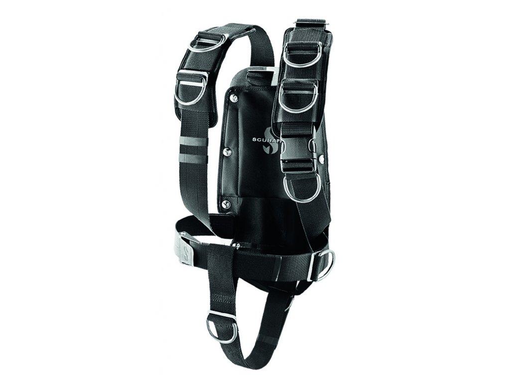 Pro Tek Harness
