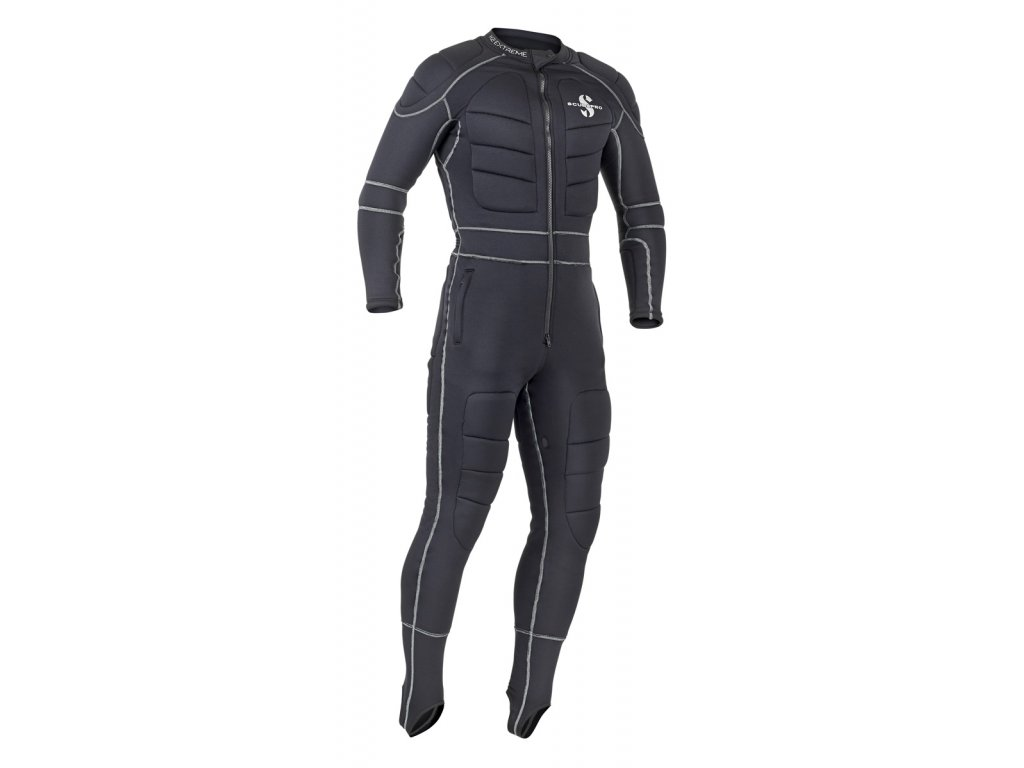 Podoblek Scubapro K2 Extreme Man