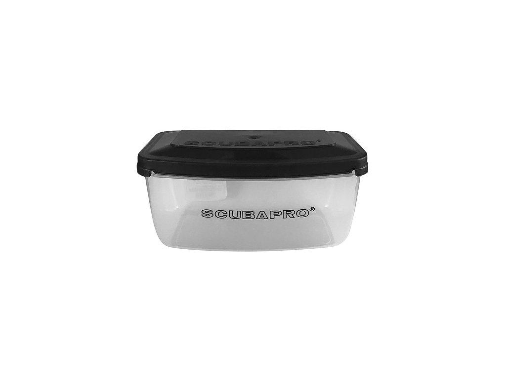 scubapro mask box