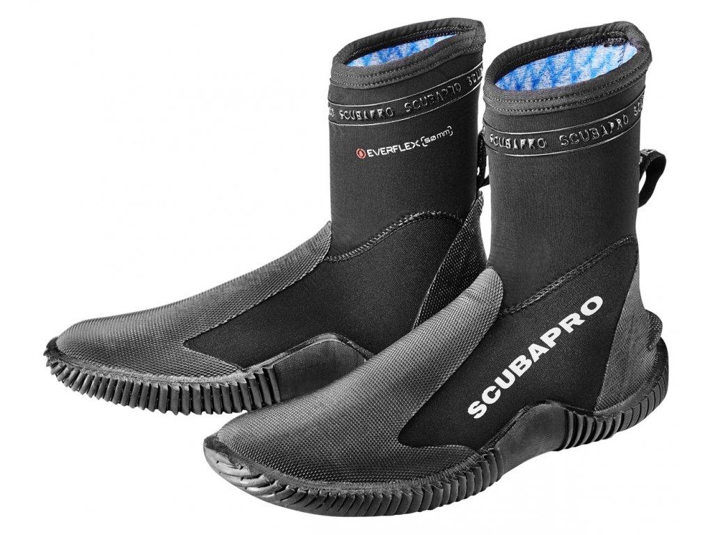 Boots Everflex 5