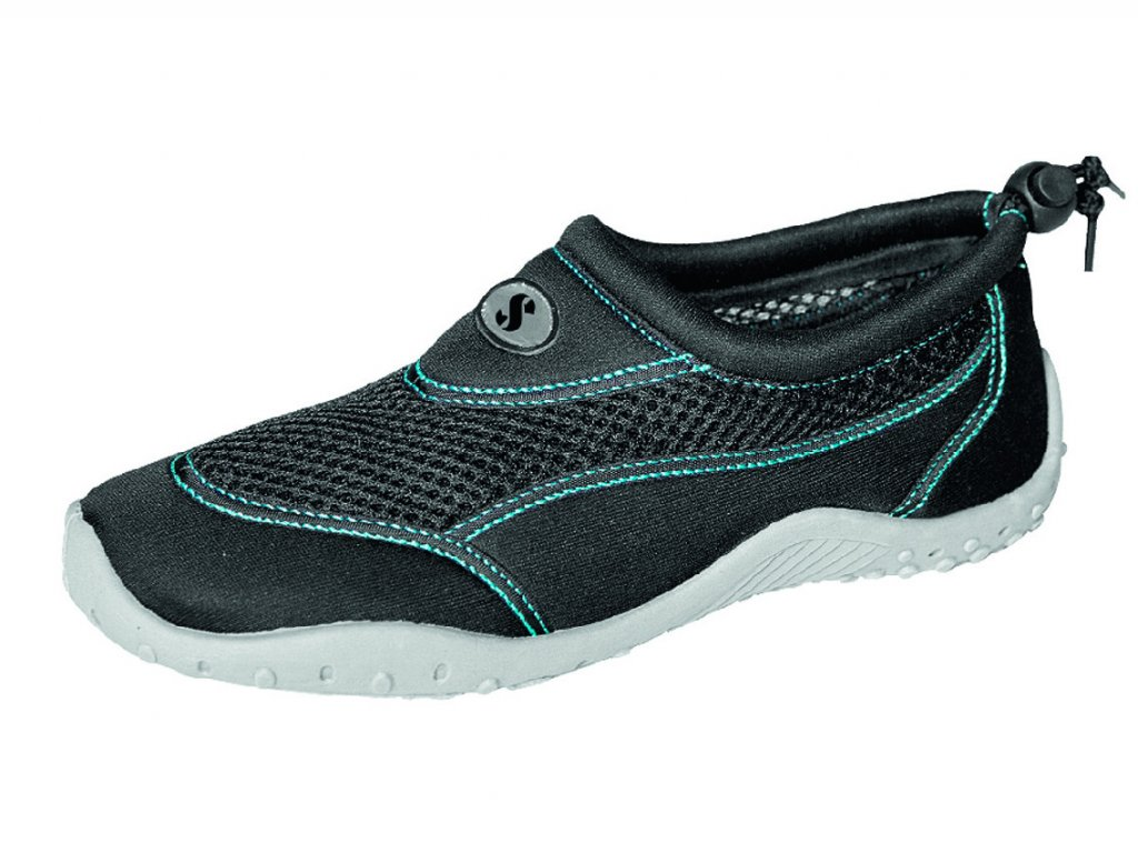 Kailua Shoes