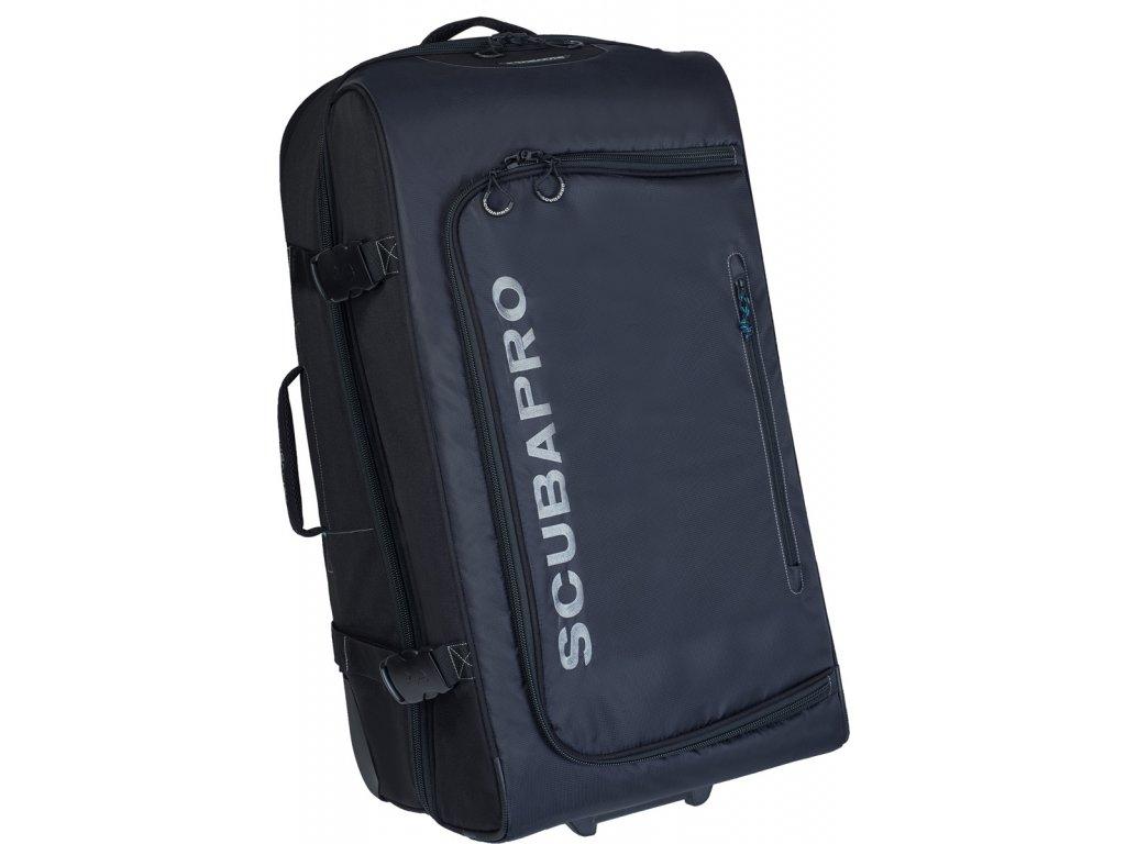 XP Pack Duo Bag main