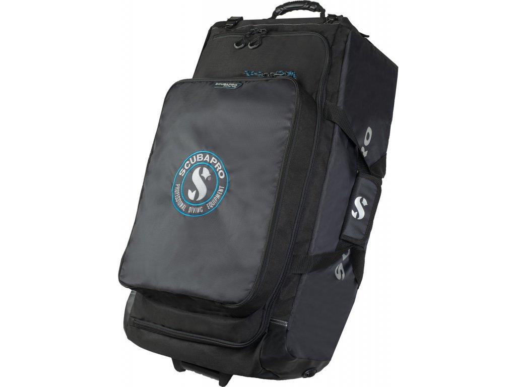 Porter Bag Main