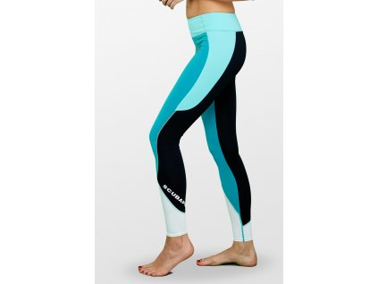 CARIB LEGGING W 65.775.X00 SIDE VIEW