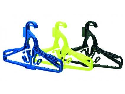 Multi hangers