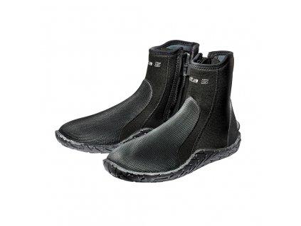 Boots Delta