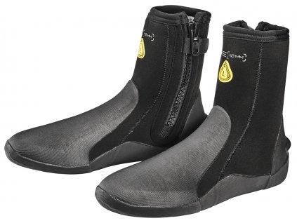 Boots Base 4 57.013.X00