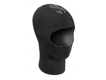 Everflex Hood 3 2 N Seal 67.112.300