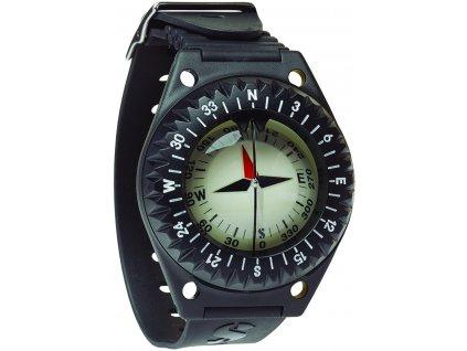 Compass FS 1.5 clip