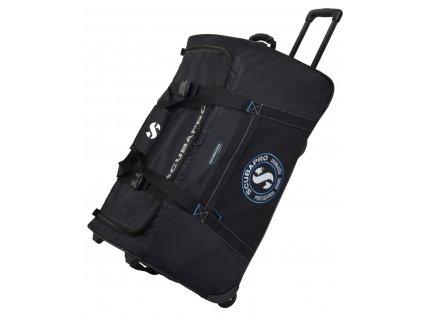 Caravan Bag