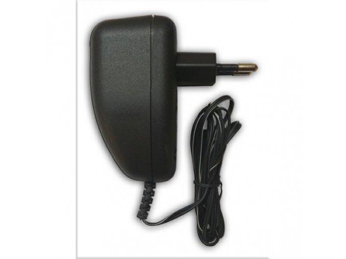adapter kalk turbo