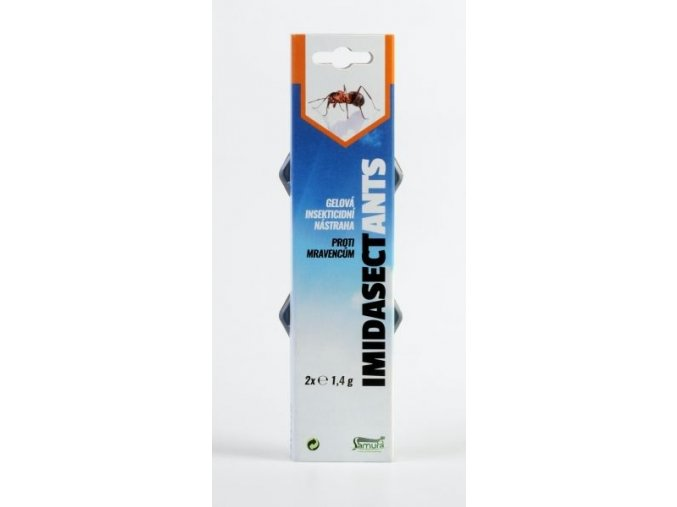 670 imidasect ants 2 x 1 4 g ve stanicce prd 955 8
