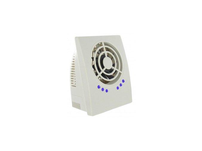 Weitech WK 0112 LED UV lapač komárů - Přípravky proti hmyzu > Přípravky proti komárům