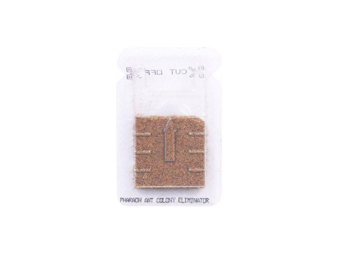 Návnada na hubení mravenců Faraon Protect - Přípravky proti hmyzu > Přípravky proti mravencům