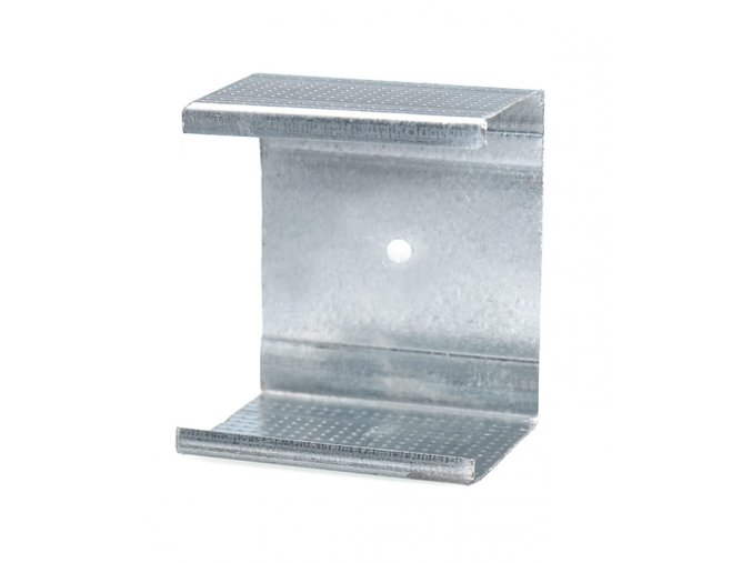 Pachový ohradník adaptér pro umístění pěny - Pachové ohradníky > Příslušenství pro pachové ohradníky
