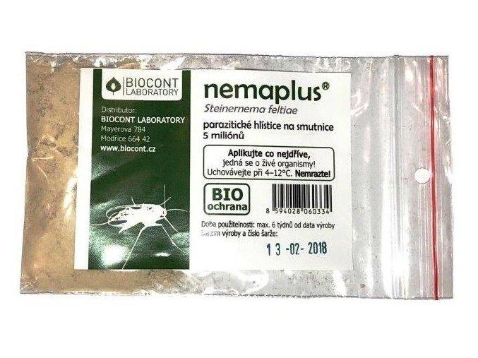 nemaplus