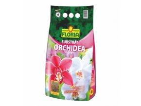 00824A FLORIA Substrat orchidea 3l 8594005009752 1 400x440
