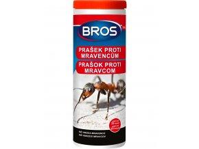 BROS Prasek proti mravencum 250g (0085)
