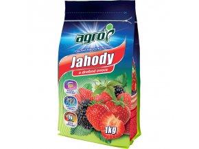 hnojivo jahody 1kg vetsi