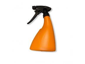 pokojovy rozprasovac oranzovy