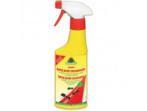 Loxiran sprej proti mravencům 250ml - Přípravky proti hmyzu > Přípravky proti mravencům