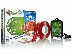 shock tape kit
