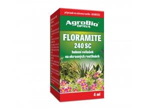 floramite