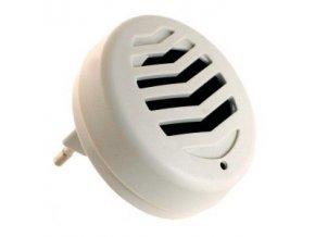 Weitech WK 0523 ultrazvukový odpuzovač myší - Přípravky proti hlodavcům > Přípravky proti myším