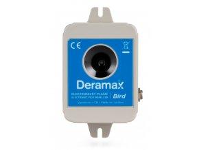 Deramax bird