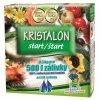 Kristalon Start 500g - Hnojiva > Krystalická hnojiva