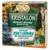 Kristalon Okrasné Dřeviny 500g - Hnojiva > Krystalická hnojiva