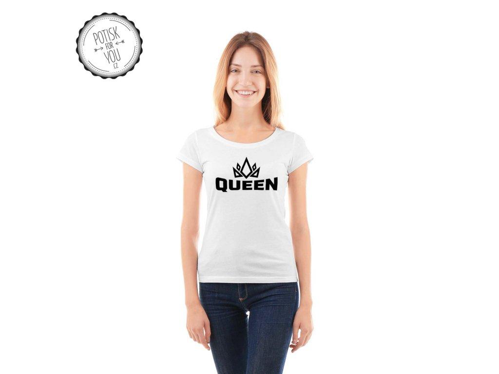 queen1 white black black full
