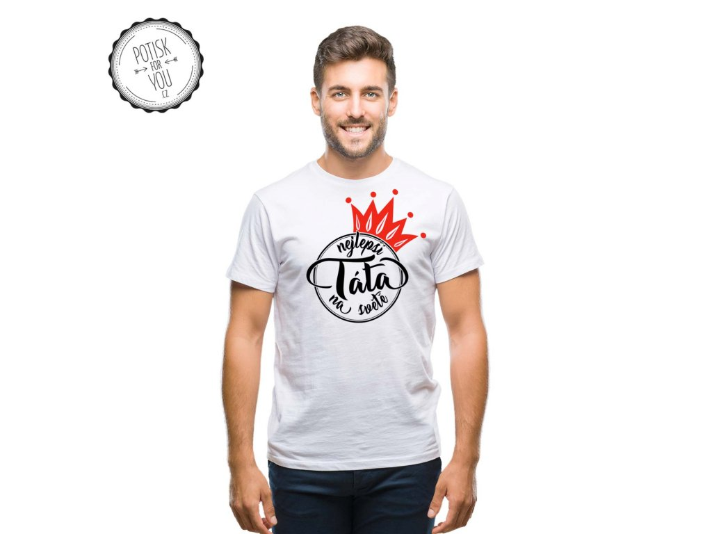 tata white black red