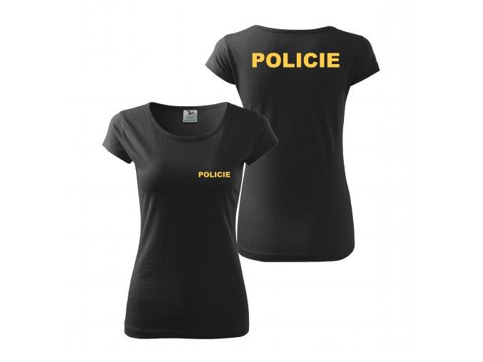 Policie č+ž d