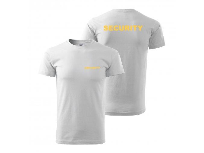 Security b + ž