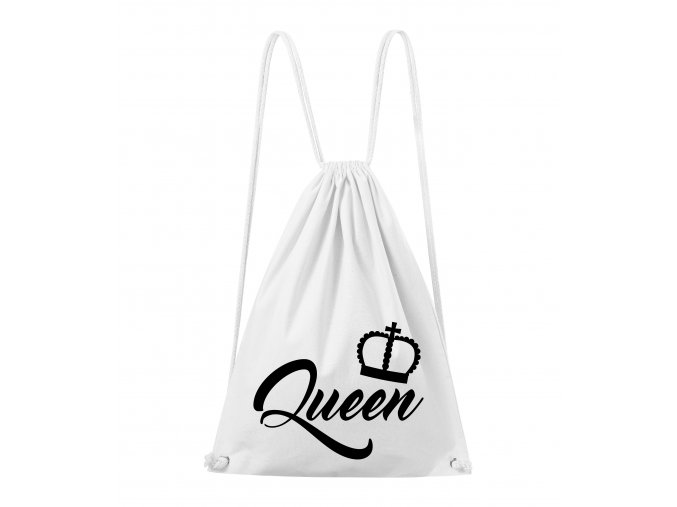 queen bí+č