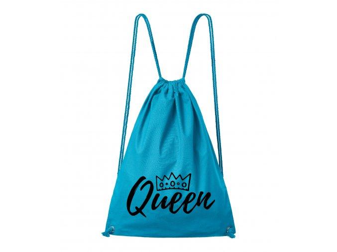 queen02 tyr+bí