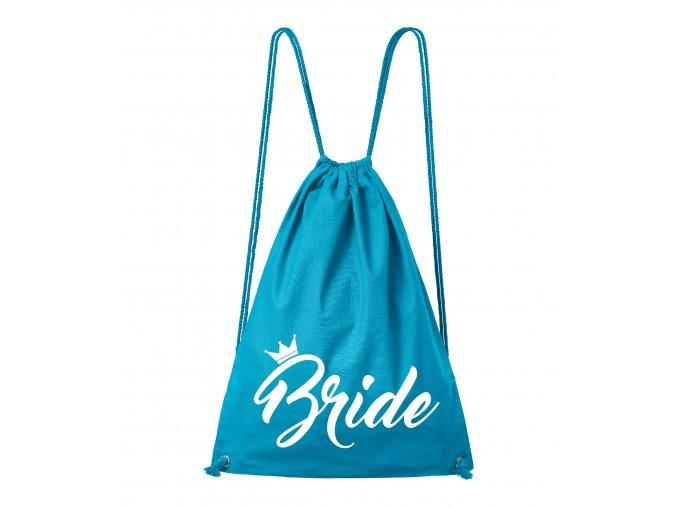 bride tyr+bí