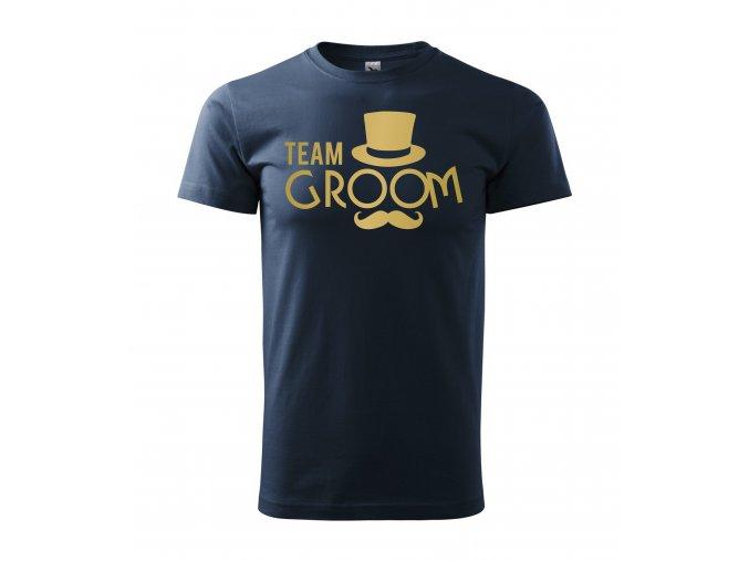 Team Groom nám.+z