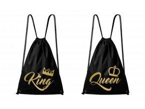 king+queen č+z
