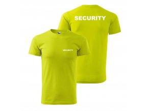 Security lim+bí