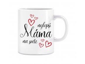 nej mama