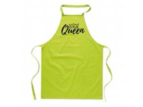 z queen l