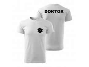 Doktor bí02 p