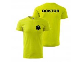 Doktor lim p