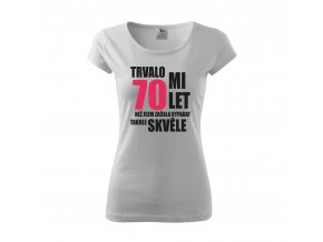 70 damske bile