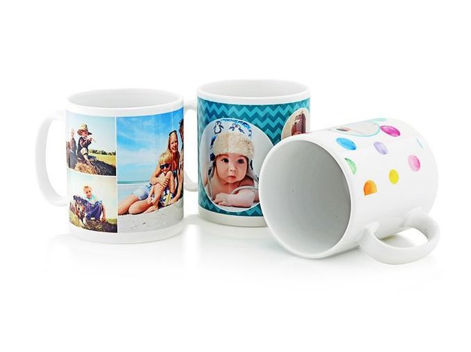 custom personalised photo mugs uhNxheByGxM3Usbm6T