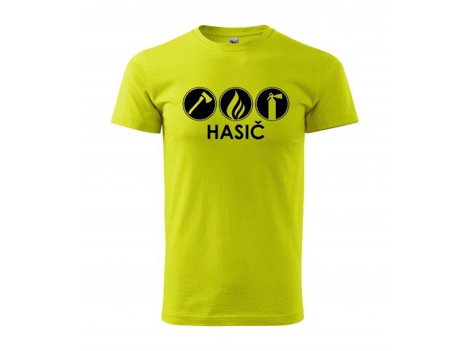 triko Hasič