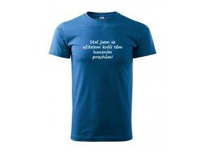 triko Prachy