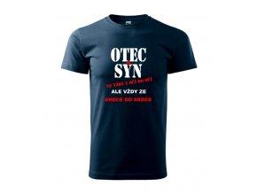 TRIKO OTEC A SYN